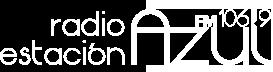 Radioestación Azul - FM 106.9 - Cerro Azul, Misiones, Argentina