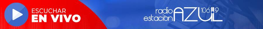 Esuchar Radio Online