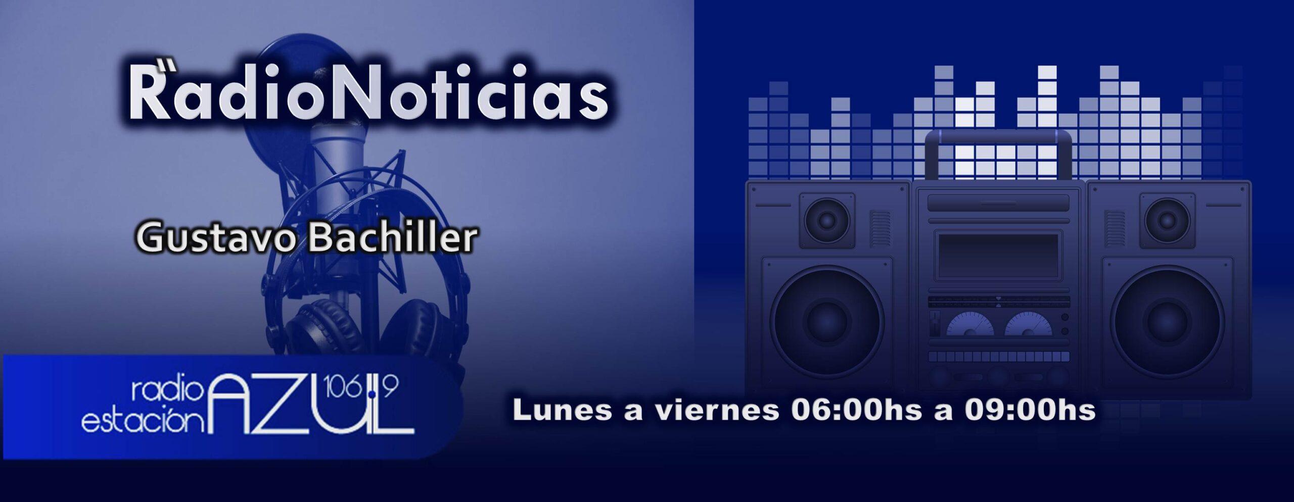 Radionoticias 2021B